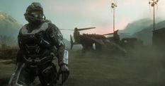 2K Games confirms staff layoffs at 2K Marin