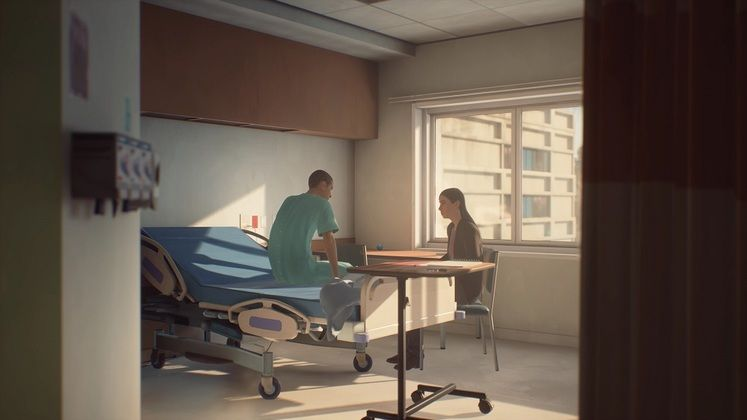Life is Strange 2 Episode 4 Launch Trailer Shows the Diaz Brothers at Their Lowest Point