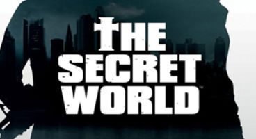The Secret World pushed back two weeks