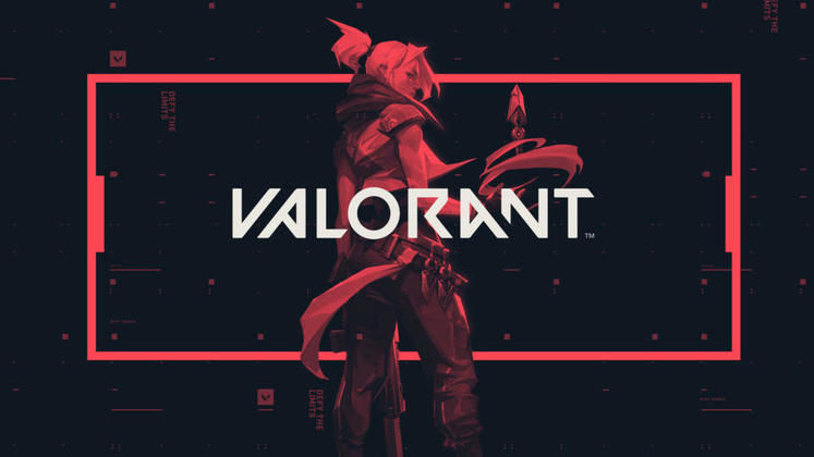 Valorant Has Encountered A Connection Error - Is There A Fix?