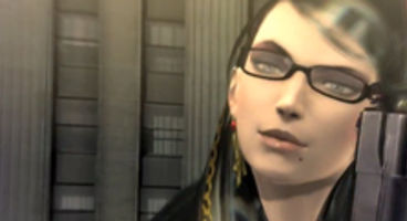 Platinum Games' next title not Bayonetta 2, teases GTTV's Keighley
