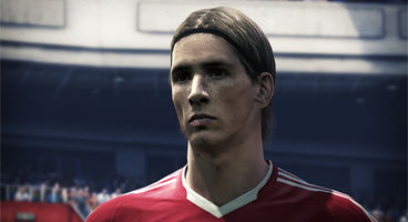 Pro Evo to work with motion control in the future