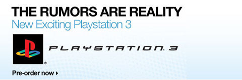 Kmart confirms PS3 Slim's existence, sells for $299 for August 24th