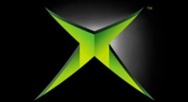 Bach: Xbox's