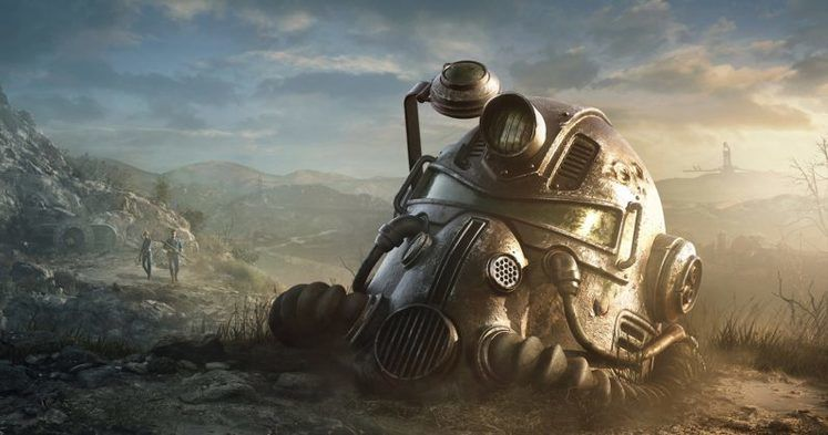 Bethesda Acknowledges Fallout 76 Hacking Concerns - Fixes Pending