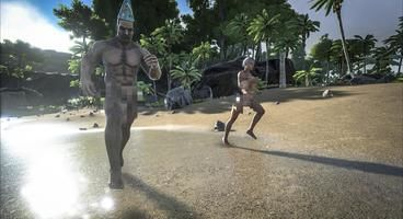 Ark: Survival Evolved Crystal Isles Release Date - When is the Anniversary Event Scheduled to Release?