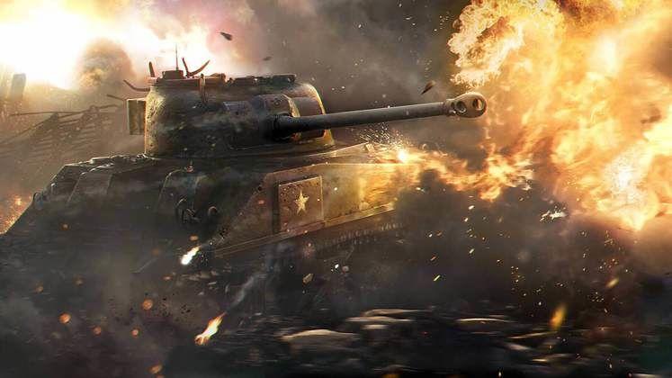 Wargaming Launches UK Studio Aimed At