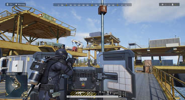 Ring of Elysium Duo Locked, But Fans Want It Back