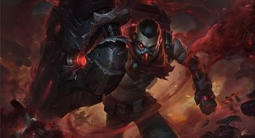 League of Legends Patch 10.23 - Release Date, Massive Preseason 2021 Champion and Item Changes