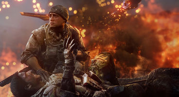 EA: Uplay's Battlefield 4 PC system requirements 'likely placeholder from BF3'