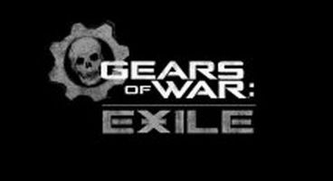 No Gears of War Kinect game from Epic