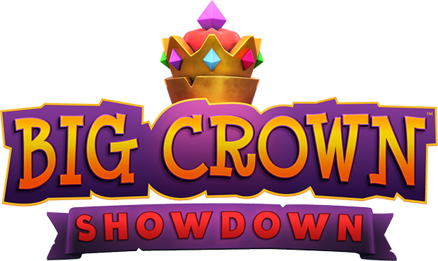 A combination of classic platforming and party brawler combat - We Talk to Hyper Luminal Games About Big Crown: Showdown