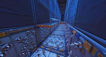Fortnite Deathrun Codes - Best Deathrun Maps available