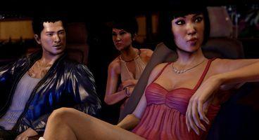 Square-Enix calls Activision