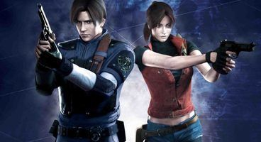 Resident Evil 2 Director Hideki Kamiya told Remake team