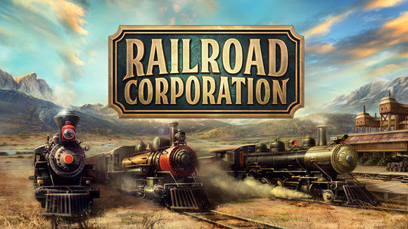 Railroad Corporation Early Access Release Date Announced