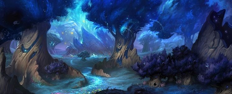 World of Warcraft: Shadowlands Release Date Slated for November, Castle Nathria Raid Opens in December