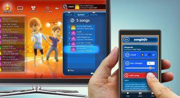 SmartGlass debuting this week on Marketplace
