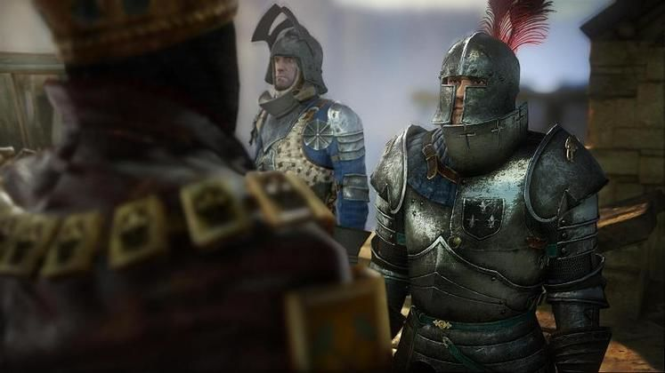 The Witcher 2 to have 'UberSampling'