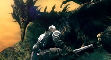 Dark Souls not Games for Windows Live?
