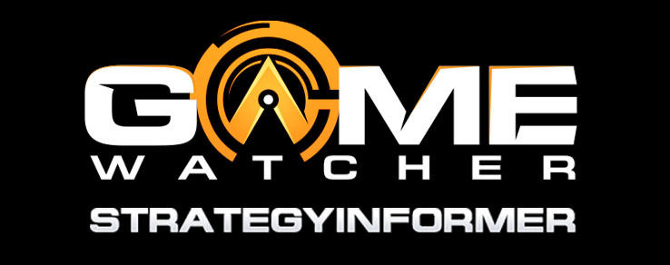 Strategy Informer Relaunches as GameWatcher