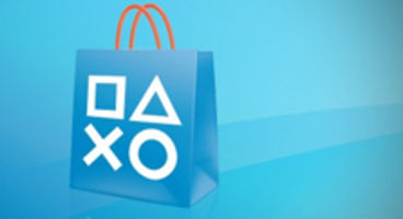 US PlayStation Store update gets Outland, Magic The Gathering