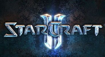 Blizzard appealing Korean Starcraft II AO rating