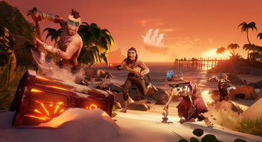 Sea of Thieves Steam - How to Transfer and Link Sea of Thieves to Steam