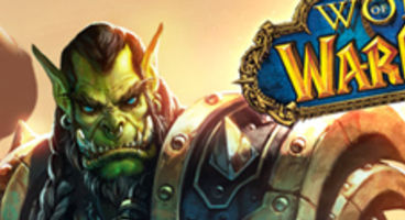Blizzard launch special nostalgia website, fifteen years of Warcraft