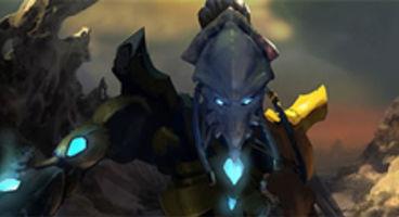 'World of StarCraft' mod renamed