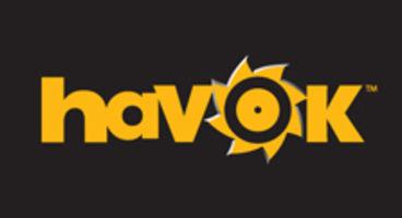 Havok offers lower price SDK tools