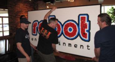 Robot Entertainment gets gamescom