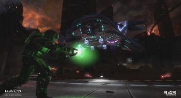 Все подробности о новой Halo: Reach PC Progression System