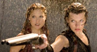 Next Resident Evil film confirmed