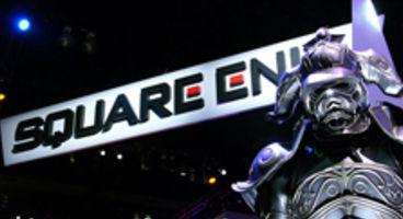 Square Enix's lacklustre Q2 earnings