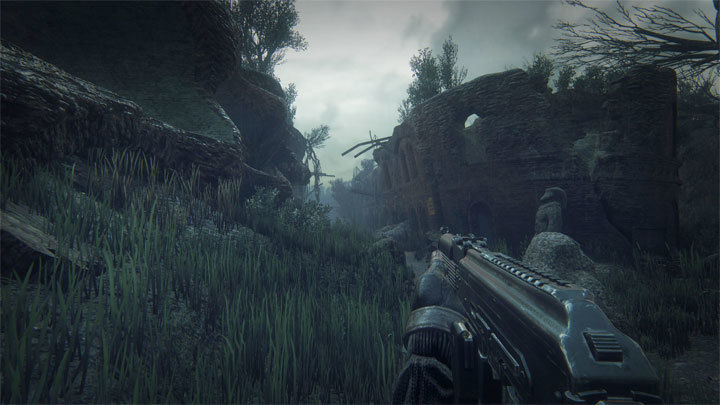 Fear The Wolves: Early Access Launch Pushed Back