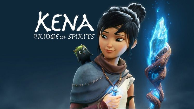 Kena: Bridge of Spirits Xbox Game Pass - What We Know About It Coming to Game Pass in 2021