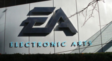 EA announce death knell for PC, Xbox 360 and PS3 game servers