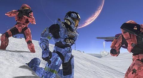 Microsoft confirms several Halo games are in development