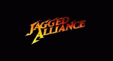 Full Control developing new Jagged Alliance game for multiple platforms