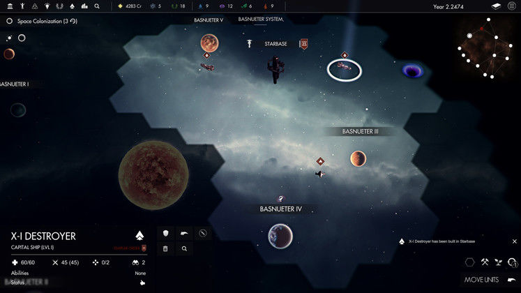 Pax Nova Delayed to 2020, Gets Mod Support in Final Steam Early Access Update