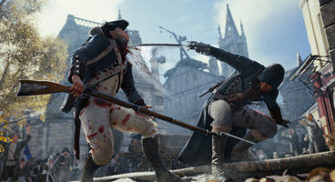 Ubisoft promises to improve its PC games