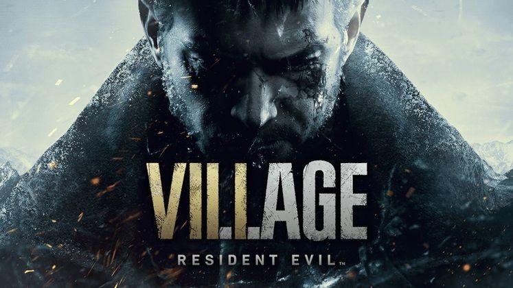 Resident Evil Village Update Adds FSR Support, Denuvo Optimizations That Should Improve Performance