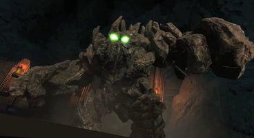 D&D: Daggerdale announced