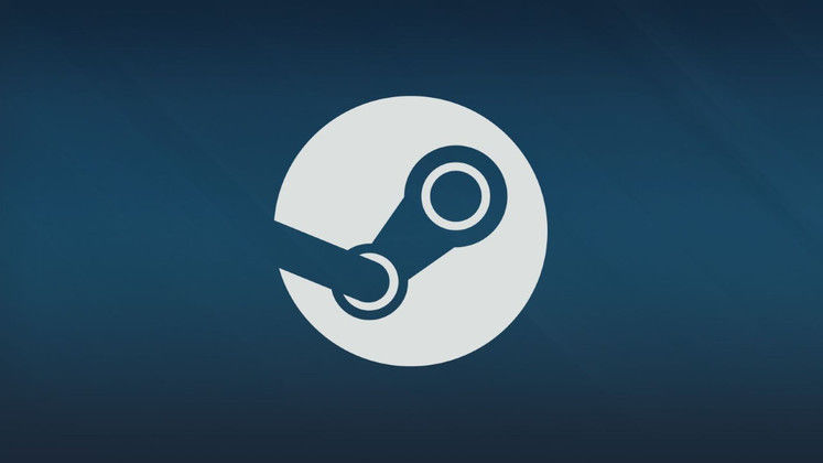 You'd Need to Beat 825 Games Each Month to Finish All of 2020's Steam Releases in A Year