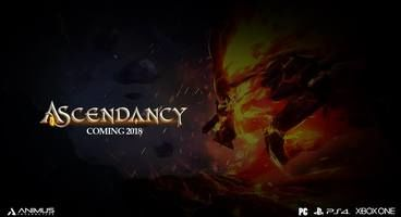 Elemental-Themed RTS Ascendancy Unveiled Today