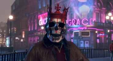 Watch Dogs: Legion and Rainbow Six: Quarantine Delayed out of Q1 2020