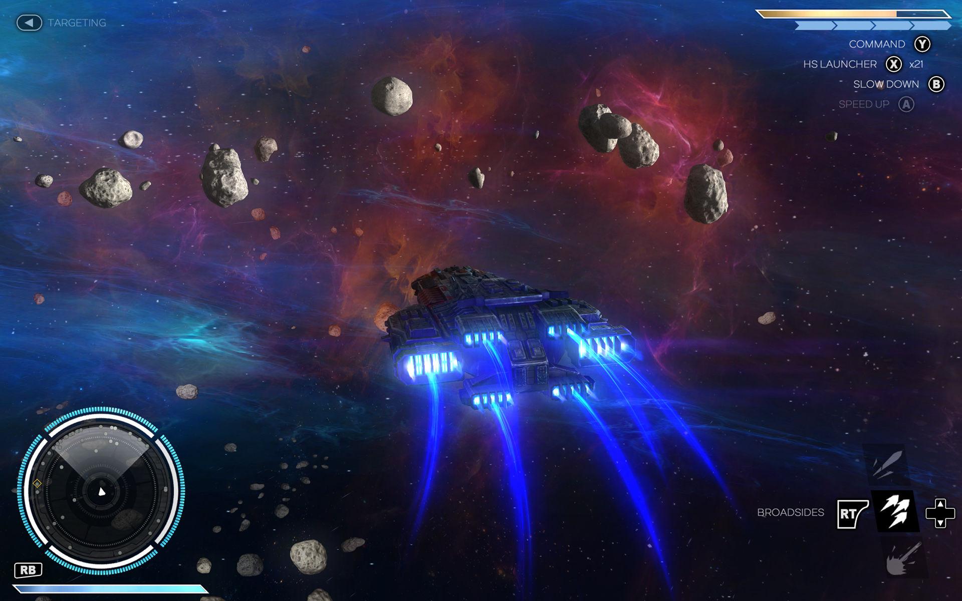 spacecraft computer game - photo #46