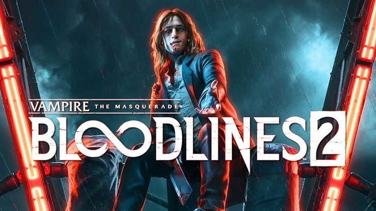 Paradox Interactive almost canceled Vampire The Masquerade: Bloodlines 2 after it