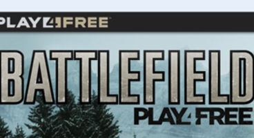 Battlefield Play4Free fans 'outraged' over game changes